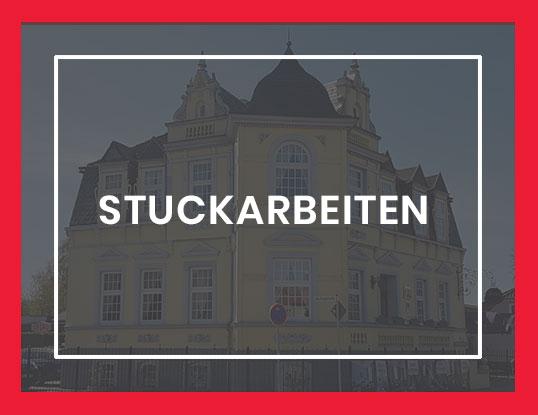 startseite_leistung_stuckarbeiten_rot_2