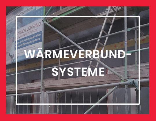 startseite_leistung_waermeverbundsystem_rot_4